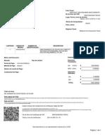 AAA104CD-1939-400A-894E-AAECCAE38CFE.pdf
