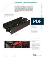 siemon-rs-rs3-horizontal-cable-management_spec-sheet (2).pdf