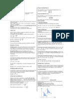 Resumen PSU.docx