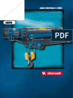 Palan électrique à cable DonatiI DRH.pdf