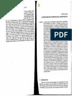 García de Enterría respon patri.pdf