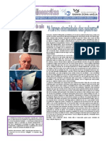 António Lobo Antunes.pdf