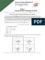 control 2010.pdf