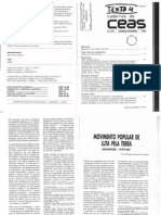 aragãoMovimento popular de luta pela terra.pdf