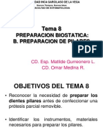 PPR TEMA 8 PREPARACION DE PILARES.pdf