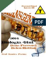 Informe sobre transgénicos - Ferreira y Hutton - 4º1.doc