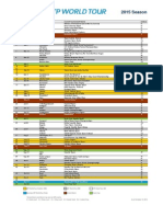 2015_ATP_Calendar_as_of_13102014.pdf