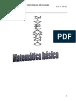 Nivelamento21_5.pdf