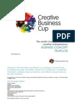 business_concept_template_-_cbc_2014 (1).pdf