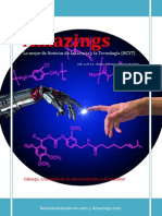 Amazings-13.pdf