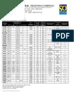Classes de Metal Duro - BRASSINTER.pdf