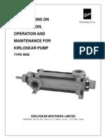 PDF 95201230333pmrkb Iom Manual