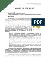ELABORACIÓN DEL  VINO BLANCO INFORME2.docx