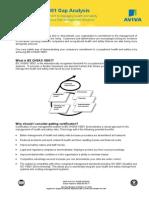 BS-OHSAS-18001-Gap-Analysis-Fact-Sheet.pdf