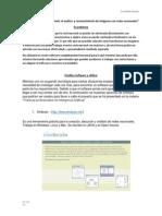 Investigación de software.docx