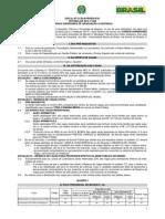 Edital Vestibular 20141_UAB-2.pdf