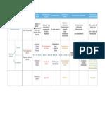 EPsdS.pdf