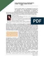 1a+parte+CRONOLOGIA+DE+LA+METODOLOGIA+DE+LA+MUERTE+MISTICA+DESDE+VICTOR+GOMEZ+A+SAMAEL+AUN+WEOR (1).pdf