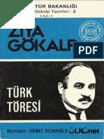 Ziya Gokalp-Turk Toresi.pdf