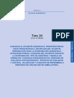 34_Cuidados al paciente quirúrgico.pdf