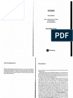 Richard Dyer, Stars.pdf