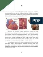 Penyakit Jantung Koroner 2