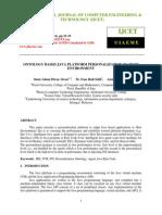 50120140507001.pdf