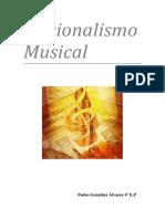 Nacionalismo musical.docx
