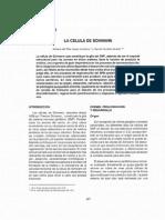 2075-7626-1-SM.pdfcell shwan.pdf