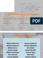 Engineering Drawing - Lettering and Lines Presentation (1).ppt