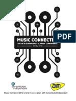 Mc Brochure 2012 Online Version