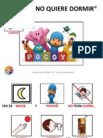 Pocoyó.pdf