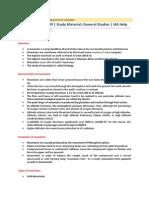 Global Geography #9  Study MaterialGeneral Studies  IAS Help.pdf