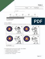 merged_document.rotated (1).pdf