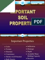 2 SoilProperties Hayes