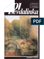 Munib Maglajlić. O Porijeklu Sevdalinki - 101 Sevdalinka