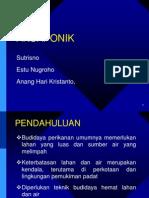 AKUAPONIK.pdf