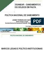 Projeto_Ressanear.pdf
