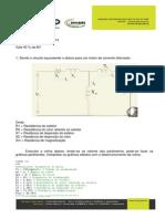 m140%.pdf