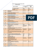 Cronograma v2 (1).pdf