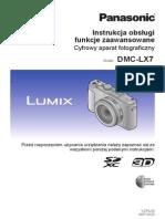 lumix_instrukcja.pdf
