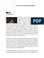 EL PEFIL DEL DELINCUENTE INFORMÁTICO.docx