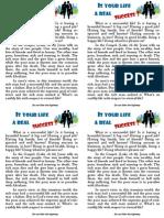 a6-reussirAng-t.pdf