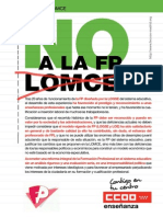 mas criticas.pdf