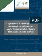 La gestion et le développement des compétences humaines.pdf