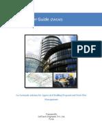 ZwCAD Utility Help Manual