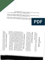 Clanchy e Ballard 2000 Como escrever ensaios.pdf