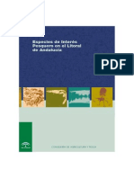 Especies_Pesquera_baja.pdf