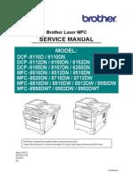 Service Manual v3 DCP_8110DN_8150DN_8155DN_MFC_8510DN_8710DW_8810DW_8910DW_8950DW_8950DWT_EN_6946