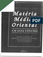 Materia médica oriental Vol. I.pdf